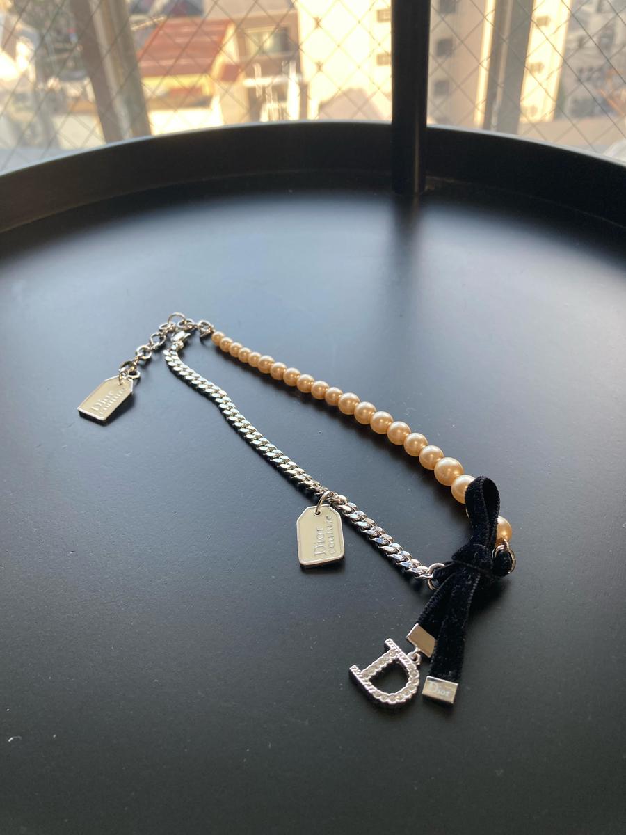 f:id:jewellerywanderlust:20210829195621j:plain