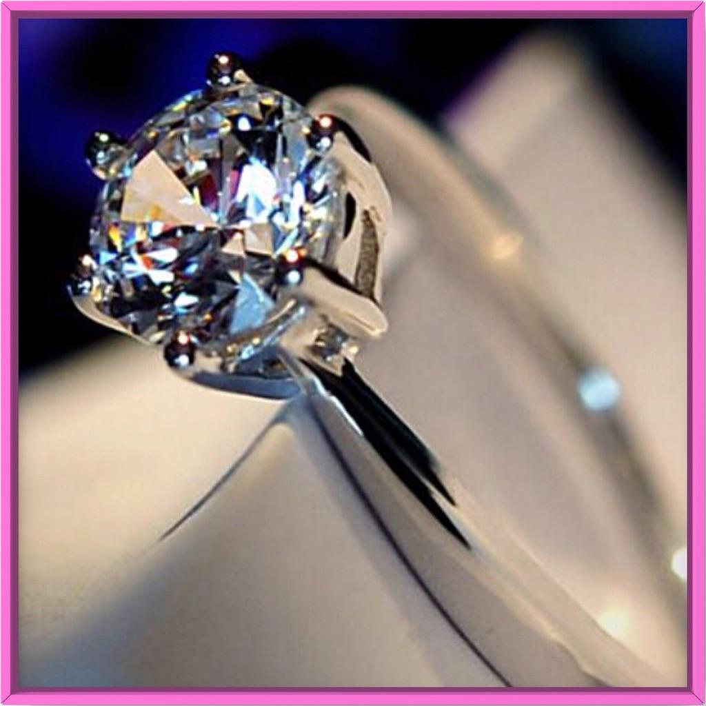 f:id:jewelryMixGram:20200917195201j:image