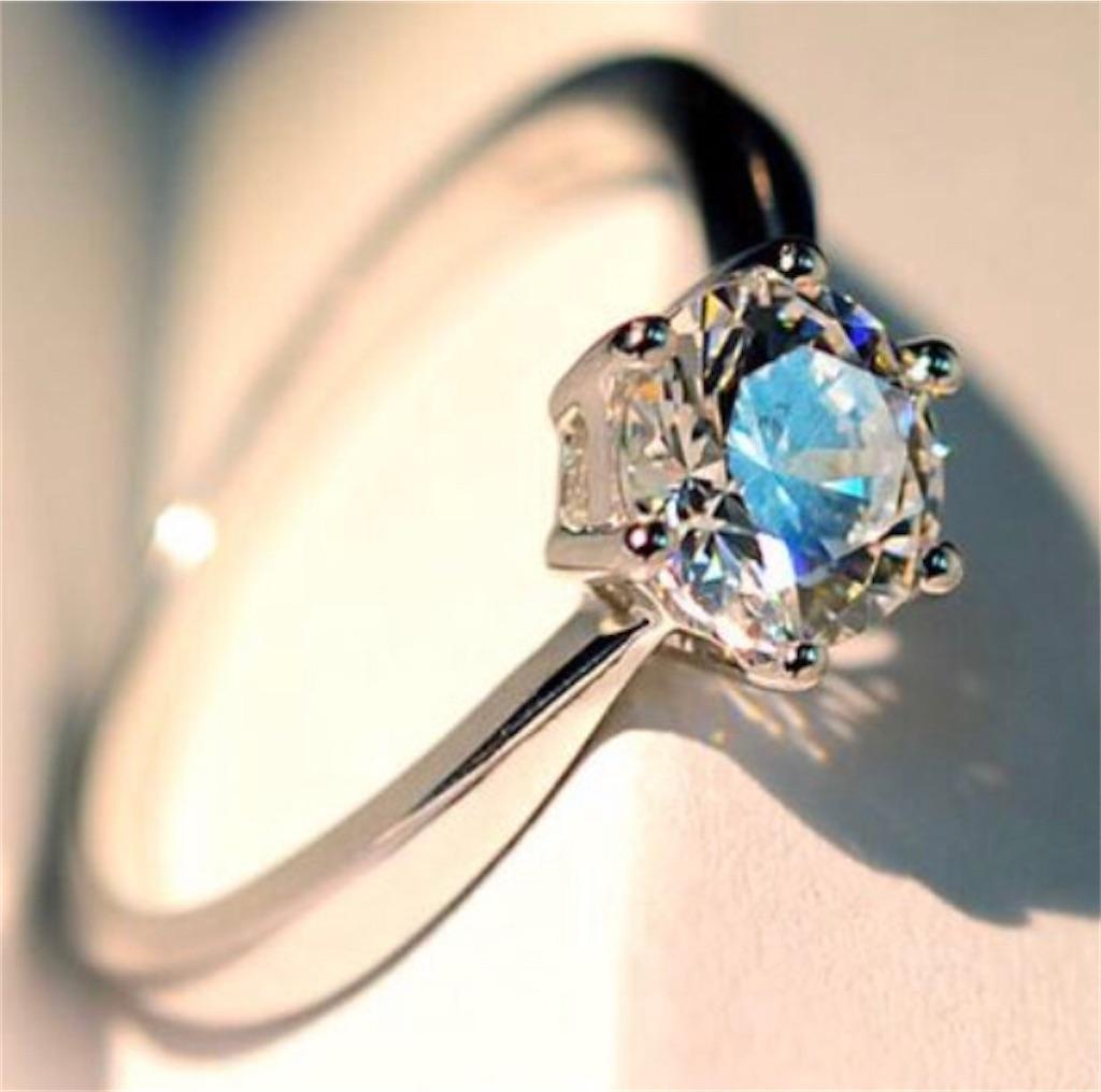f:id:jewelryMixGram:20200917195525j:image