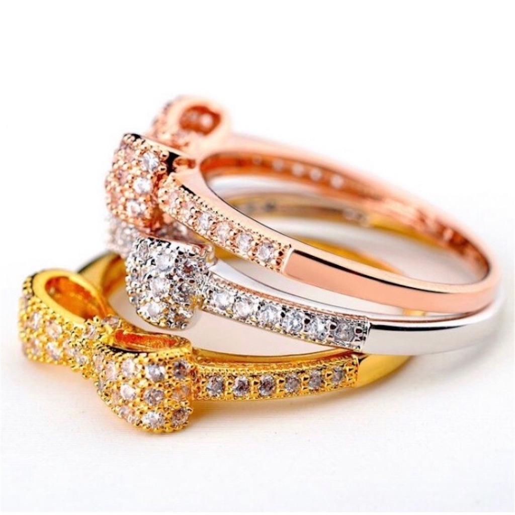 f:id:jewelryMixGram:20200927180841j:image
