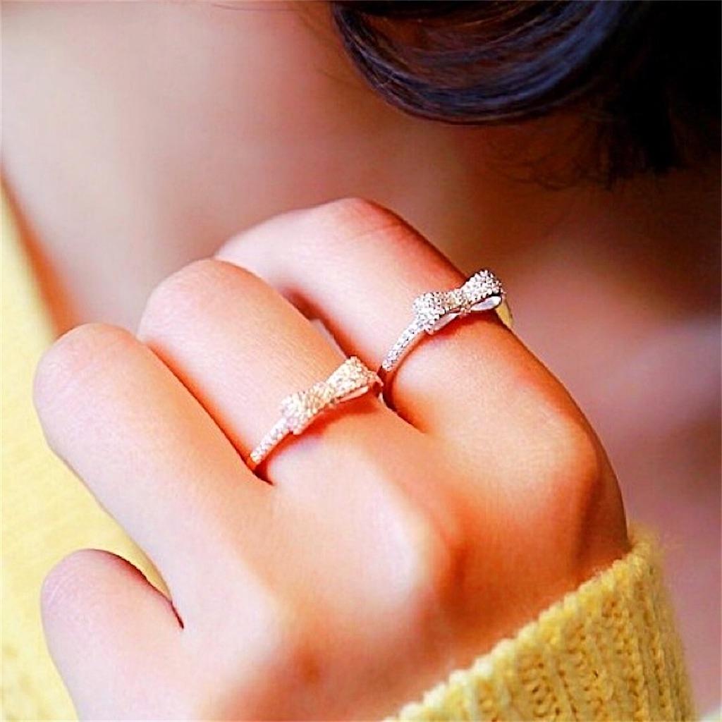 f:id:jewelryMixGram:20200927181024j:image