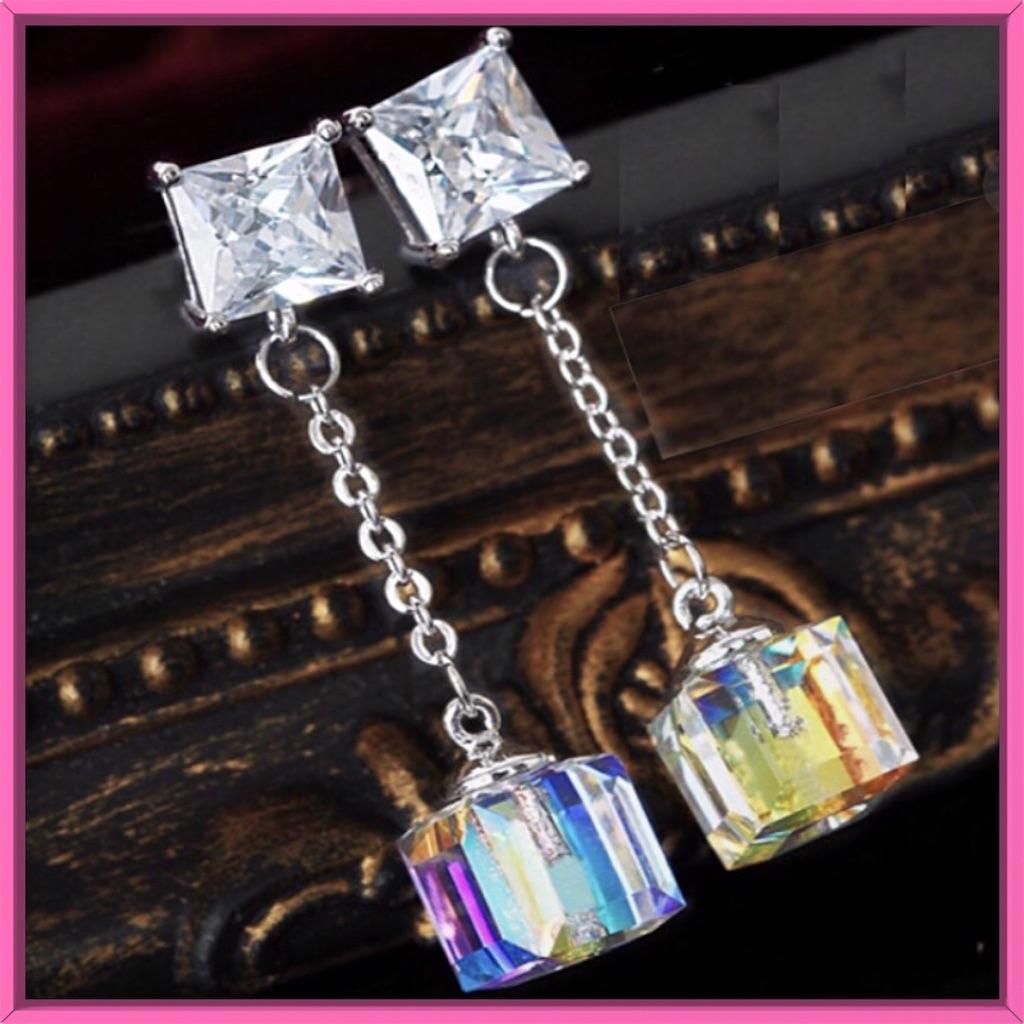 f:id:jewelryMixGram:20201014060606j:image