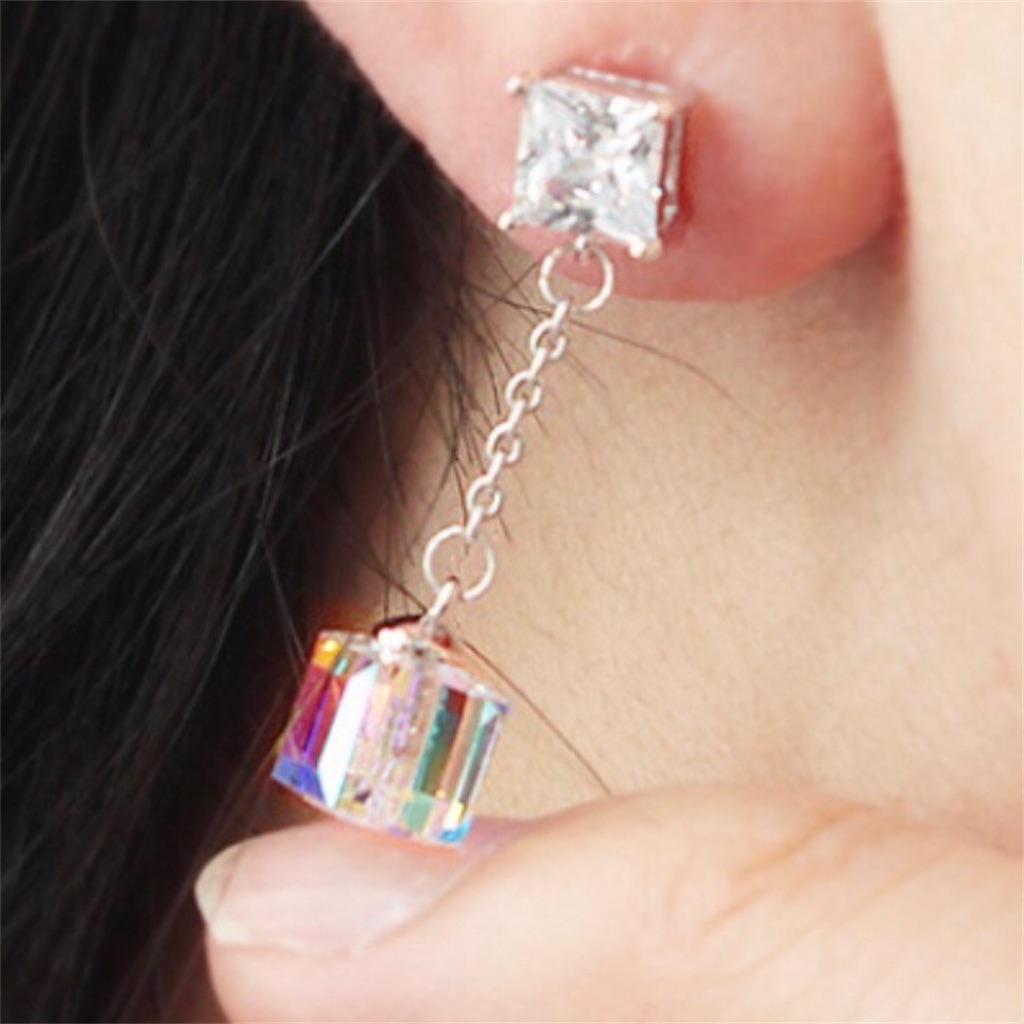 f:id:jewelryMixGram:20201014060727j:image