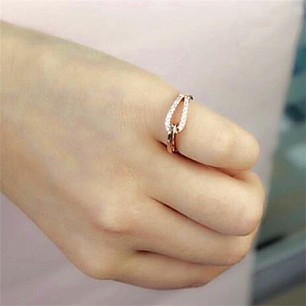 f:id:jewelryMixGram:20201014061910j:image