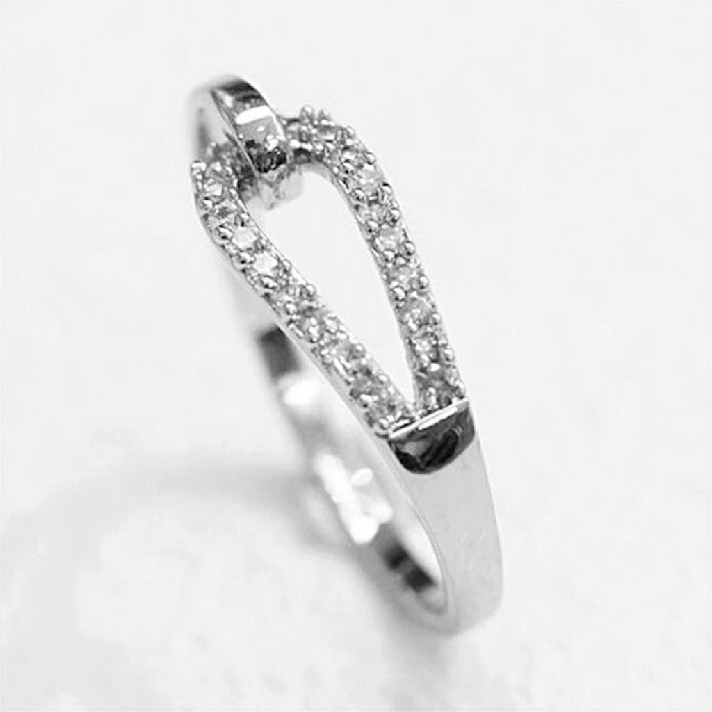 f:id:jewelryMixGram:20201014061949j:image