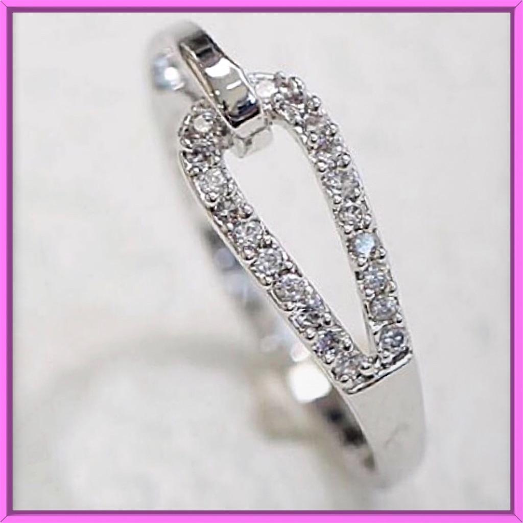 f:id:jewelryMixGram:20201014062026j:image