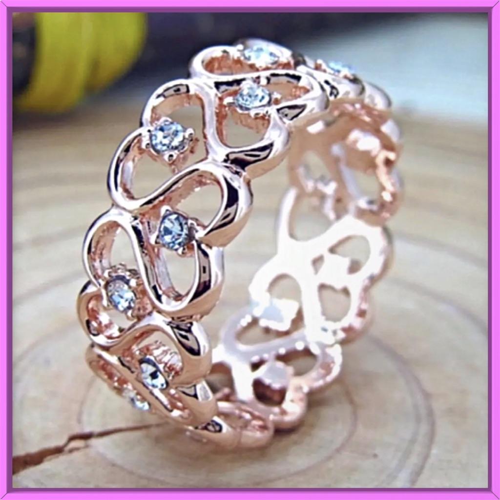 f:id:jewelryMixGram:20201023052104j:image