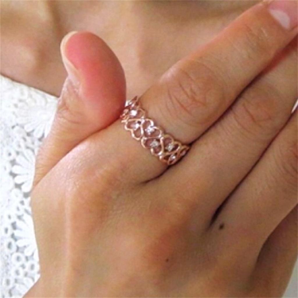 f:id:jewelryMixGram:20201023052625j:image