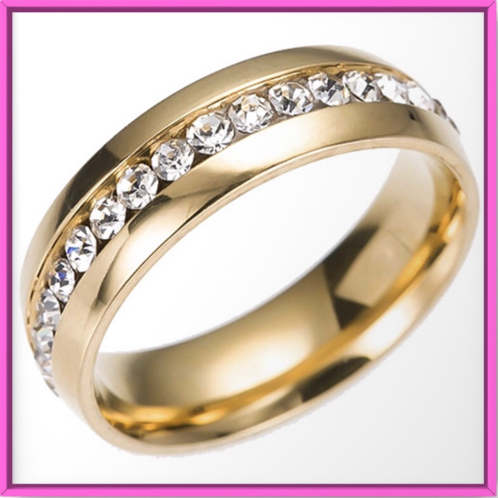 f:id:jewelryMixGram:20201023053238j:image