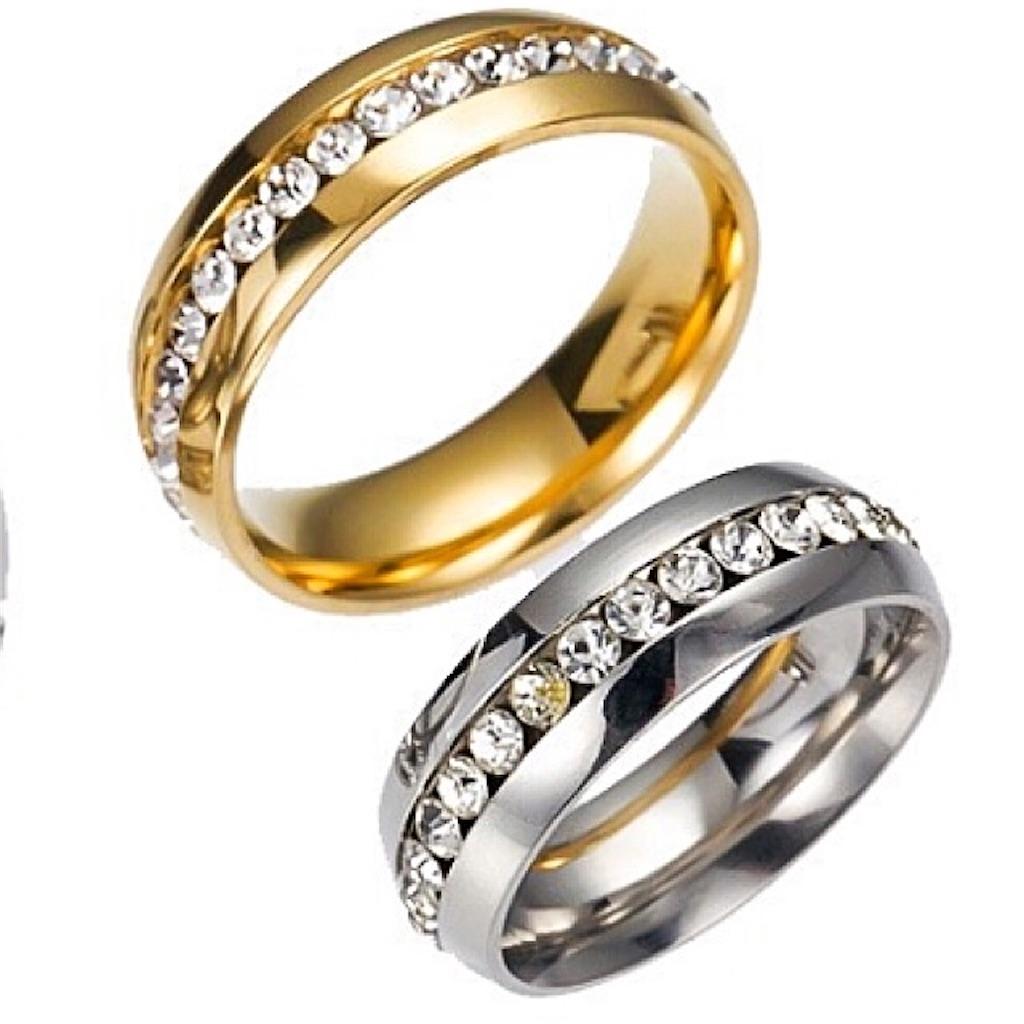 f:id:jewelryMixGram:20201023053521j:image