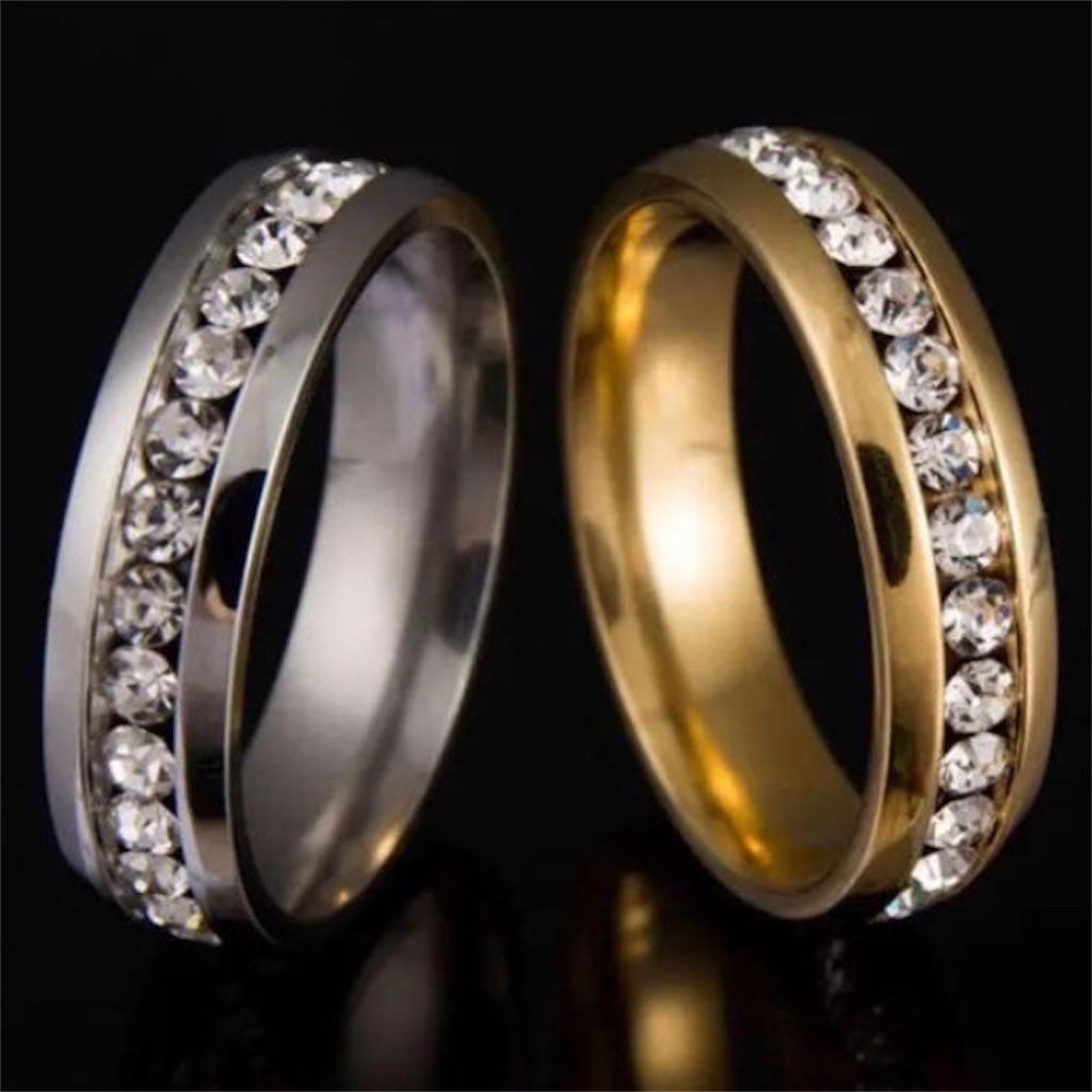 f:id:jewelryMixGram:20201023053604j:image