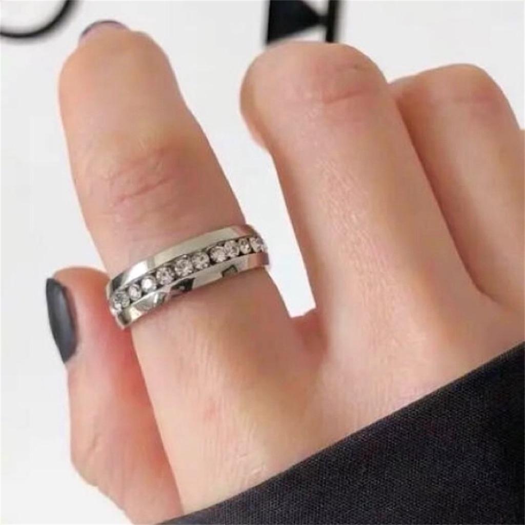 f:id:jewelryMixGram:20201023053703j:image