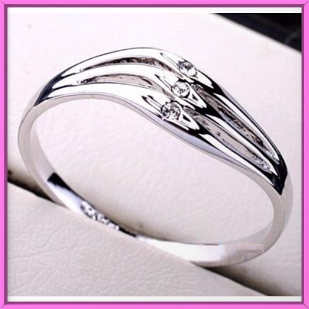 f:id:jewelryMixGram:20201026044606j:image