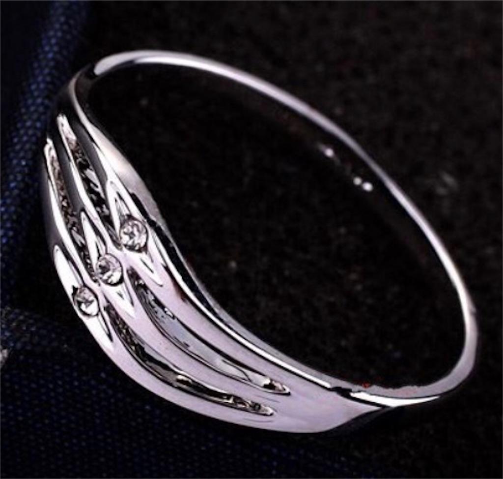 f:id:jewelryMixGram:20201026044755j:image