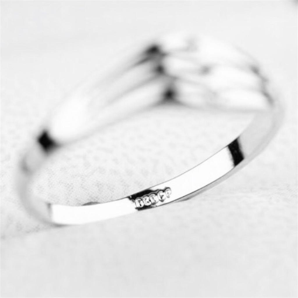 f:id:jewelryMixGram:20201026044957j:image