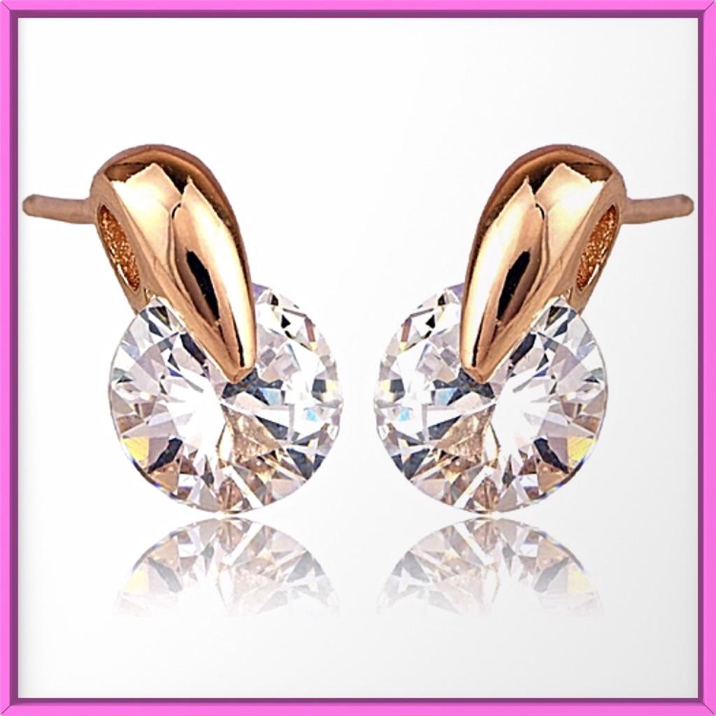 f:id:jewelryMixGram:20201119213303j:image