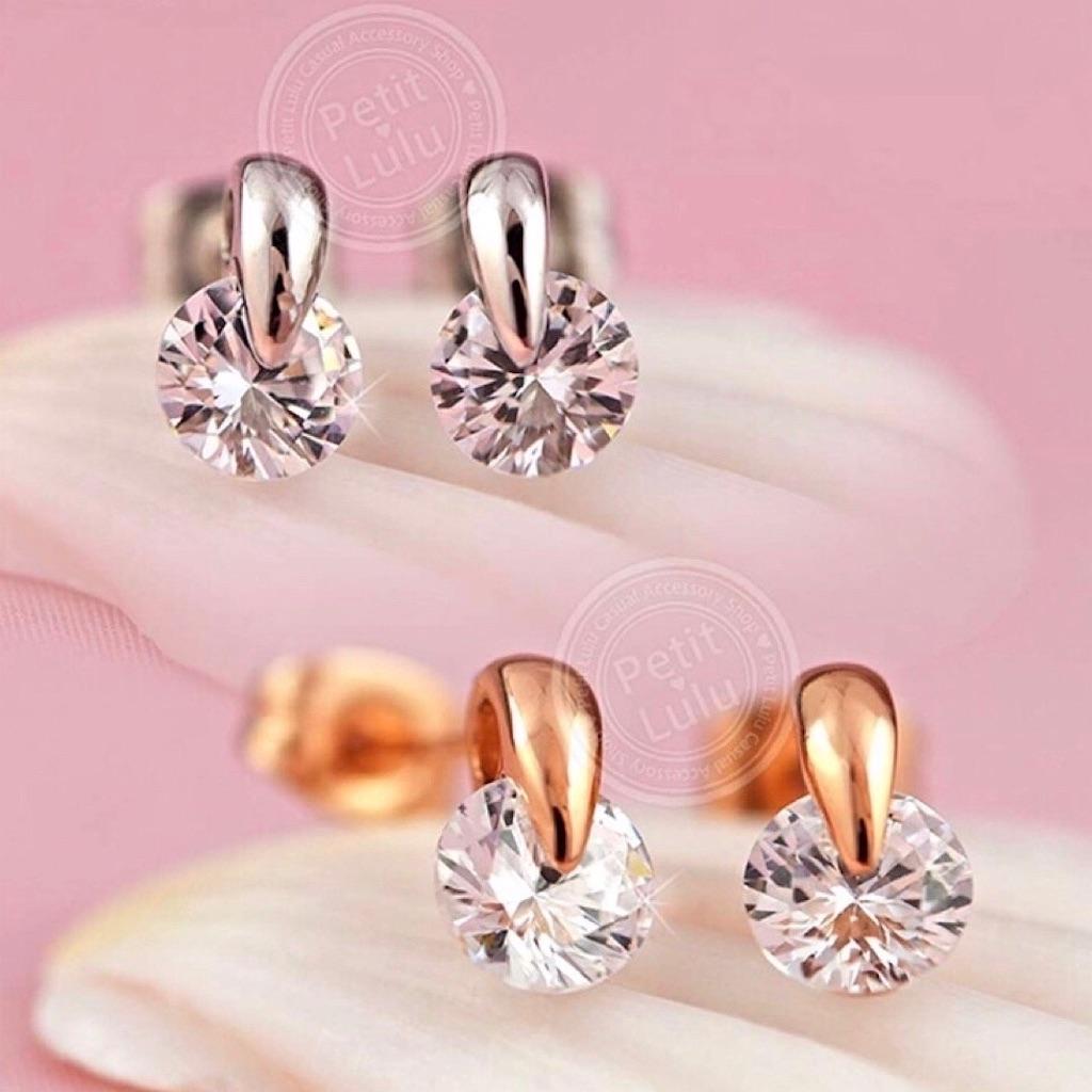 f:id:jewelryMixGram:20201119213430j:image