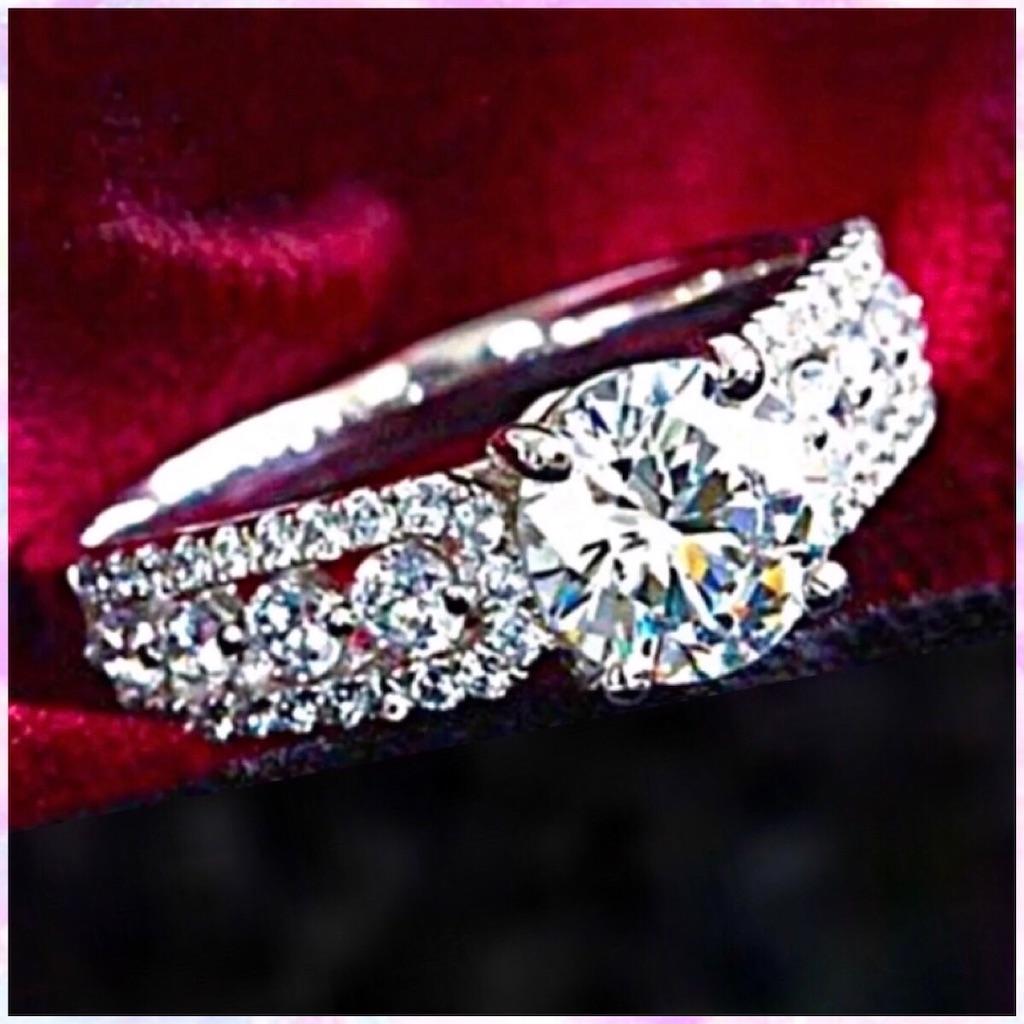 f:id:jewelryMixGram:20210401202734j:image