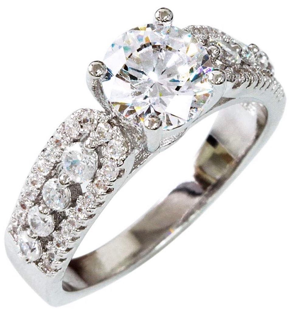 f:id:jewelryMixGram:20210401202940j:image