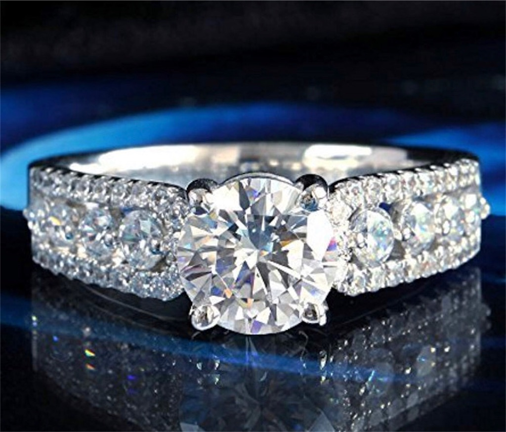 f:id:jewelryMixGram:20210401202944j:image