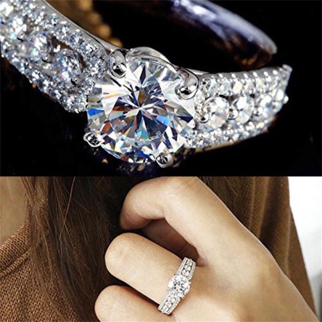 f:id:jewelryMixGram:20210401203015j:image