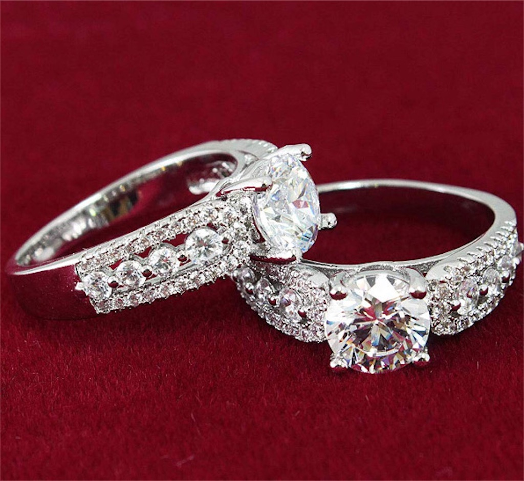 f:id:jewelryMixGram:20210401203051j:image