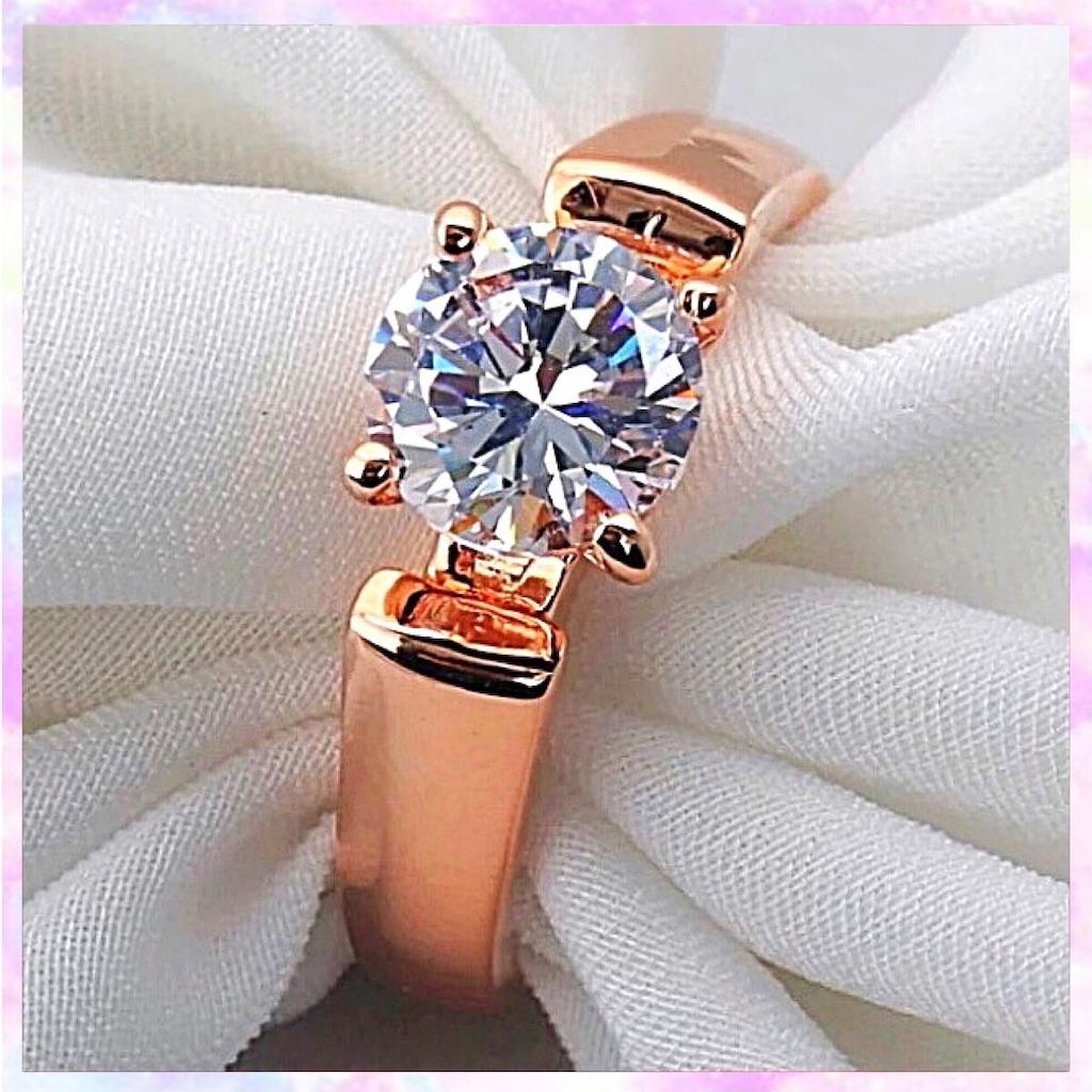 f:id:jewelryMixGram:20210401204324j:image
