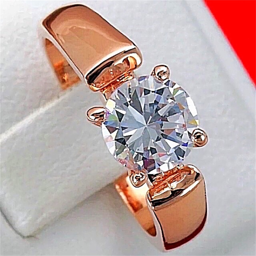 f:id:jewelryMixGram:20210401204427j:image