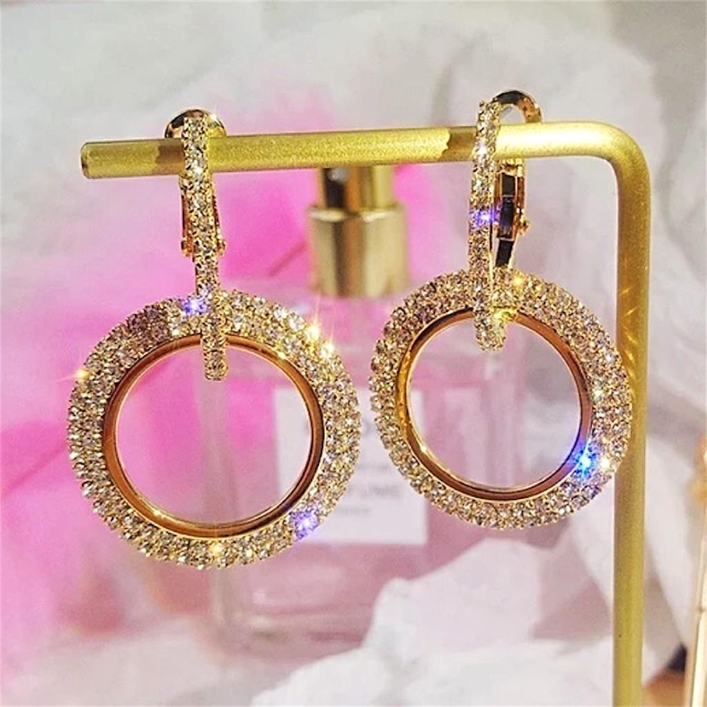 f:id:jewelryMixGram:20210406143245j:image
