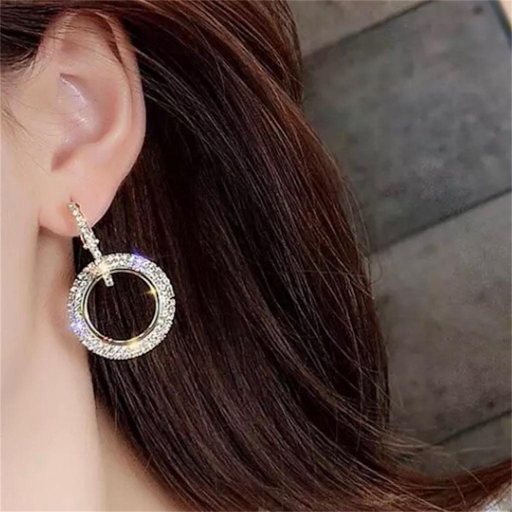 f:id:jewelryMixGram:20210406143343j:image