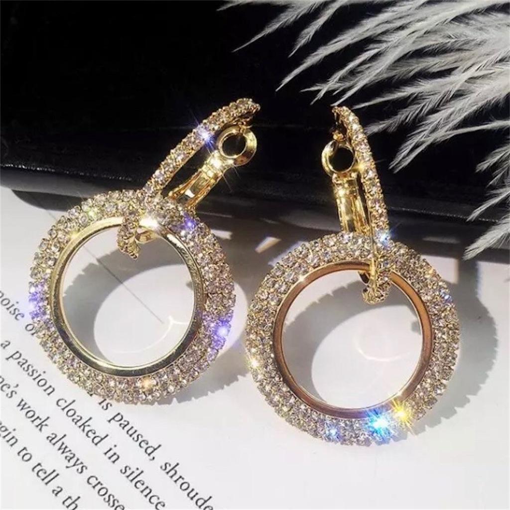 f:id:jewelryMixGram:20210406143438j:image