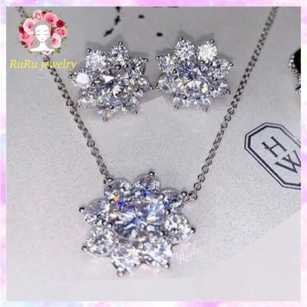 f:id:jewelryMixGram:20210406143728j:image
