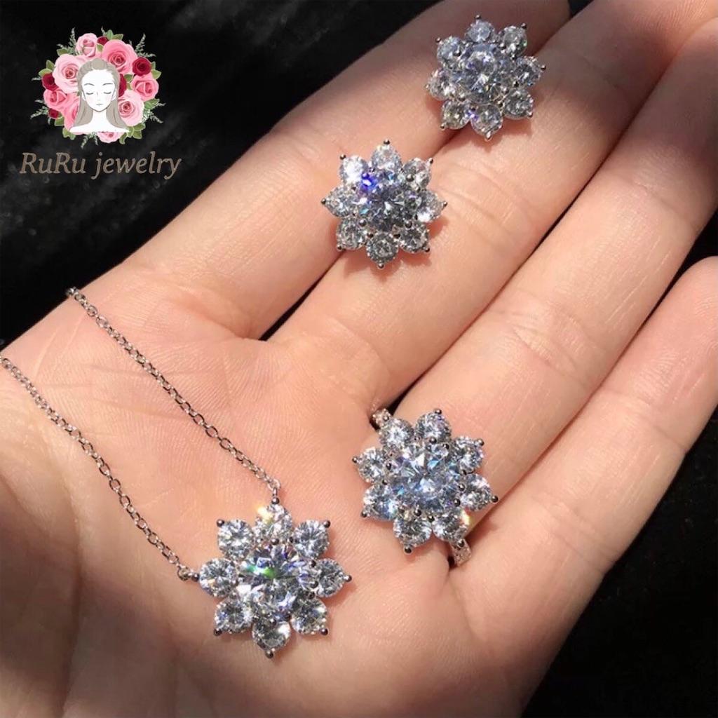 f:id:jewelryMixGram:20210406143752j:image