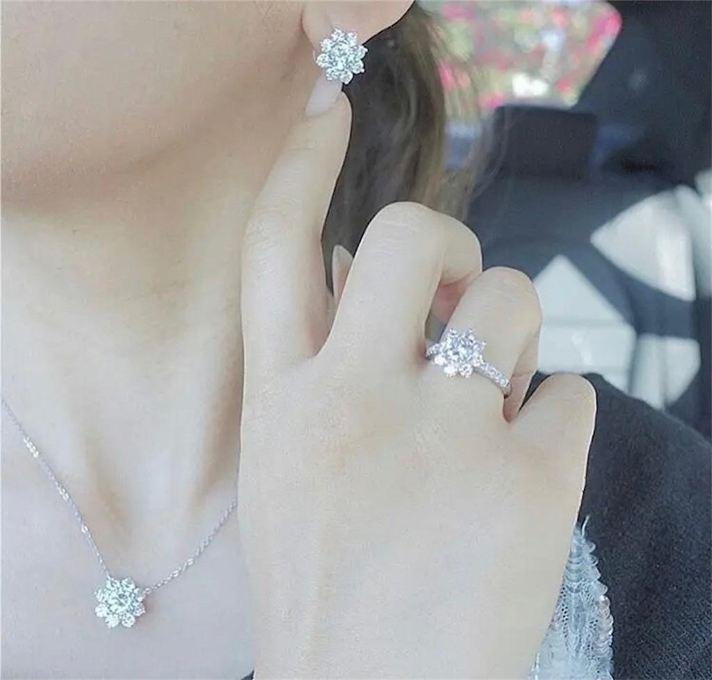 f:id:jewelryMixGram:20210406143848j:image
