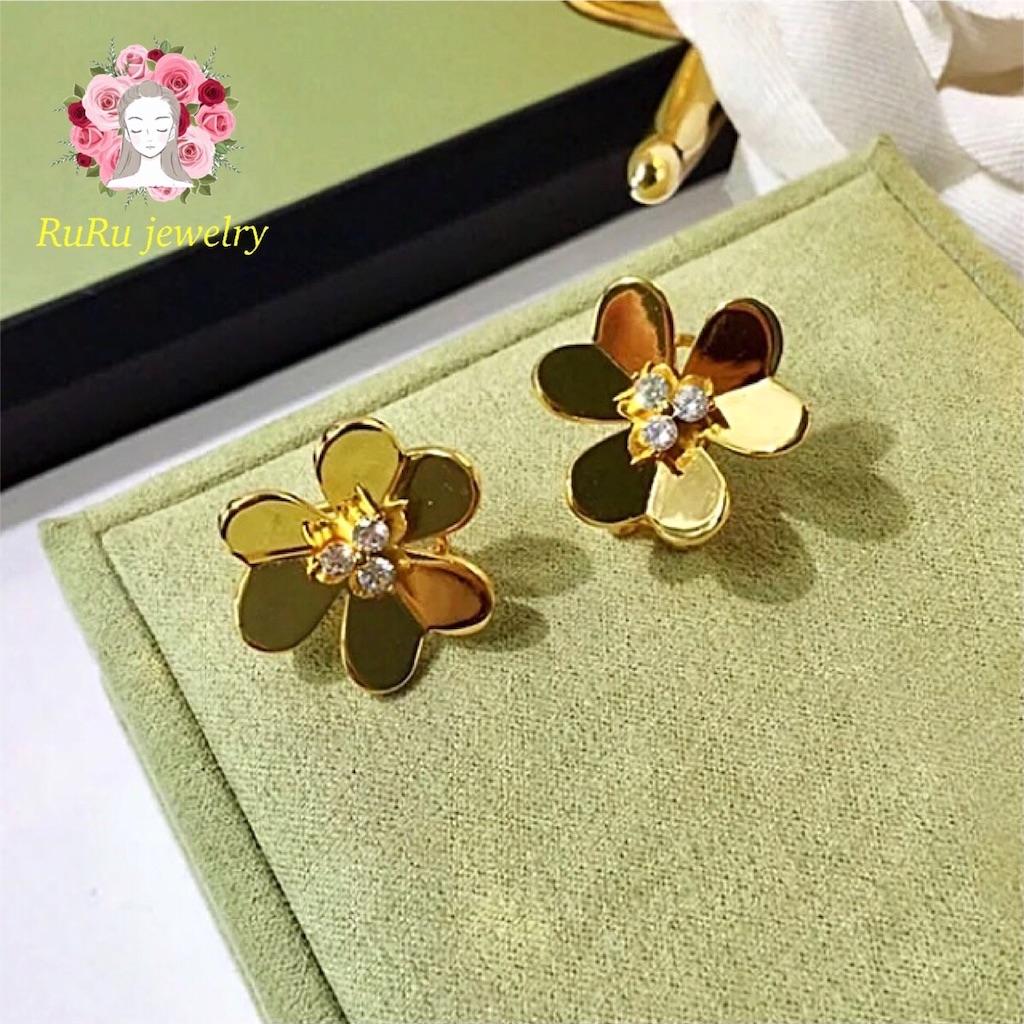 f:id:jewelryMixGram:20210409214144j:image