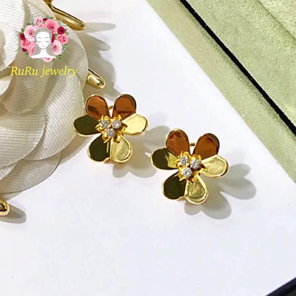 f:id:jewelryMixGram:20210409214201j:image
