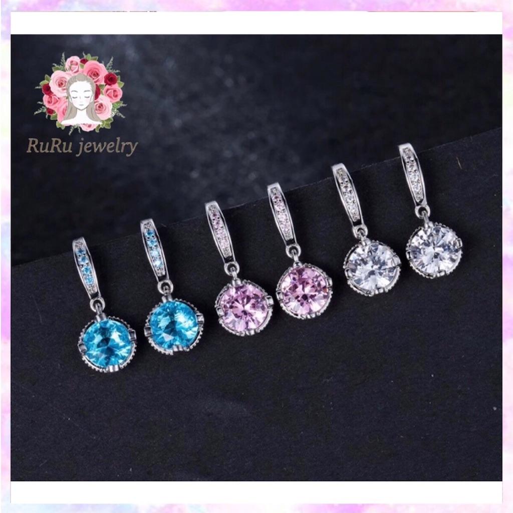 f:id:jewelryMixGram:20210409214512j:image