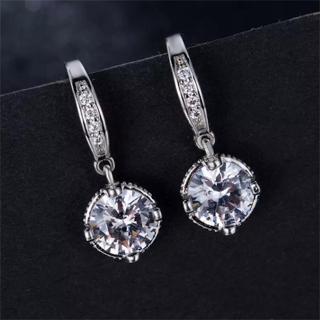 f:id:jewelryMixGram:20210409214608j:image