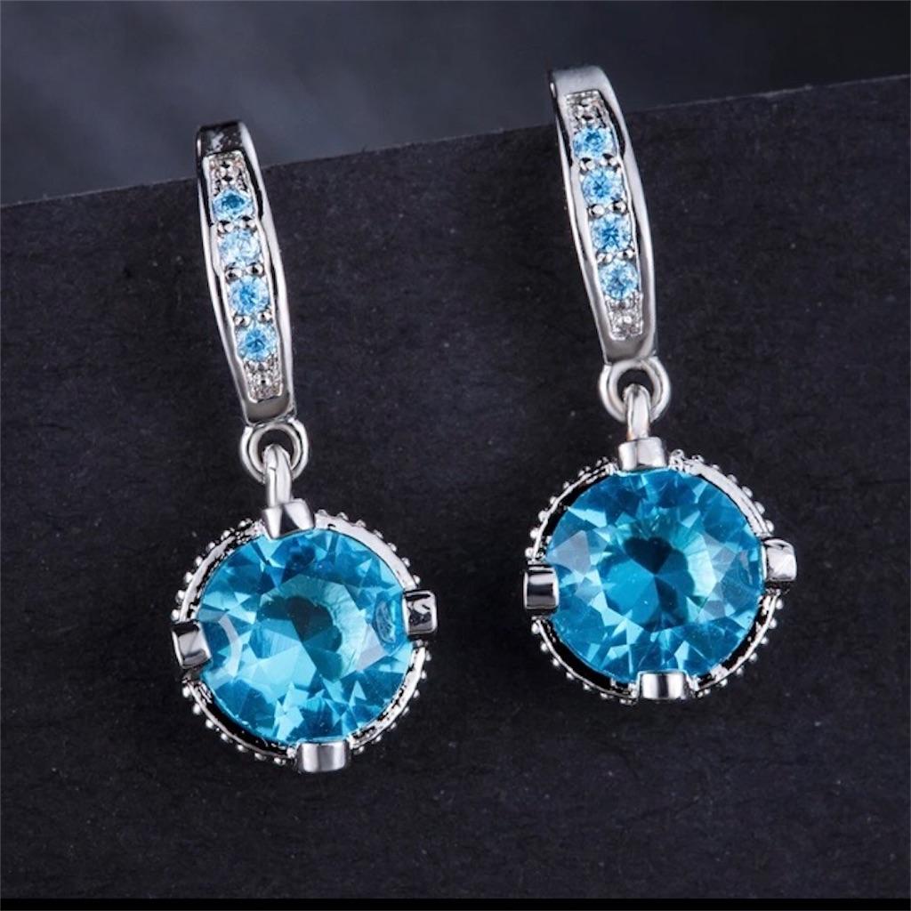 f:id:jewelryMixGram:20210409214620j:image