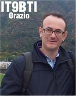 Orazio_2