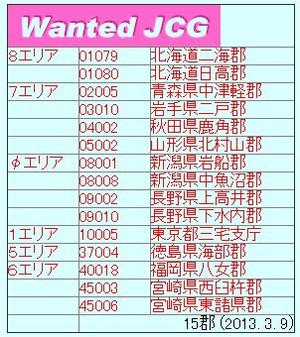 Jcg130309