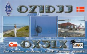 Ox3lx