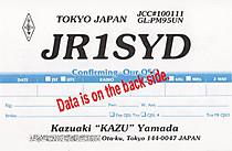 Jr1syd