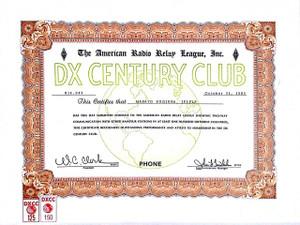 Dxcc2ph