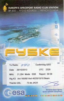 Fy5ke_2