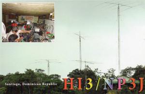 Hi3_np3j