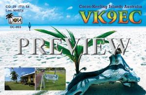 Vk9ec_preview_2