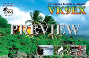 Vk9ex_preview