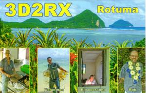 3d2rx_3