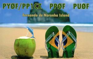 Py0f_pp1cz